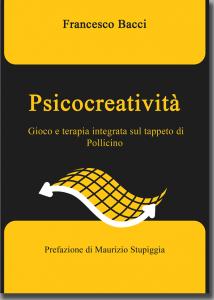 libro_Bacci_1